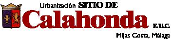 Sitio de Calahonda (EUC)